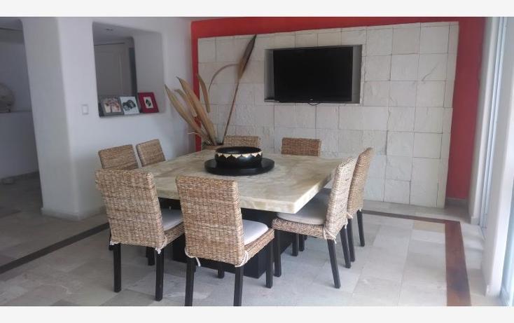 Foto de departamento en venta en  h, playa guitarrón, acapulco de juárez, guerrero, 1818790 No. 04