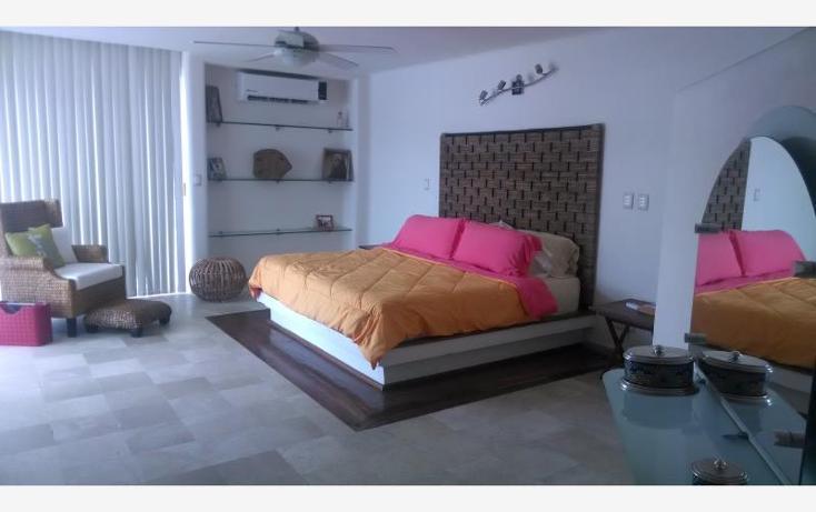 Foto de departamento en venta en  h, playa guitarrón, acapulco de juárez, guerrero, 1818790 No. 18