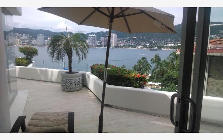 Foto de departamento en venta en  h, playa guitarrón, acapulco de juárez, guerrero, 1818790 No. 21