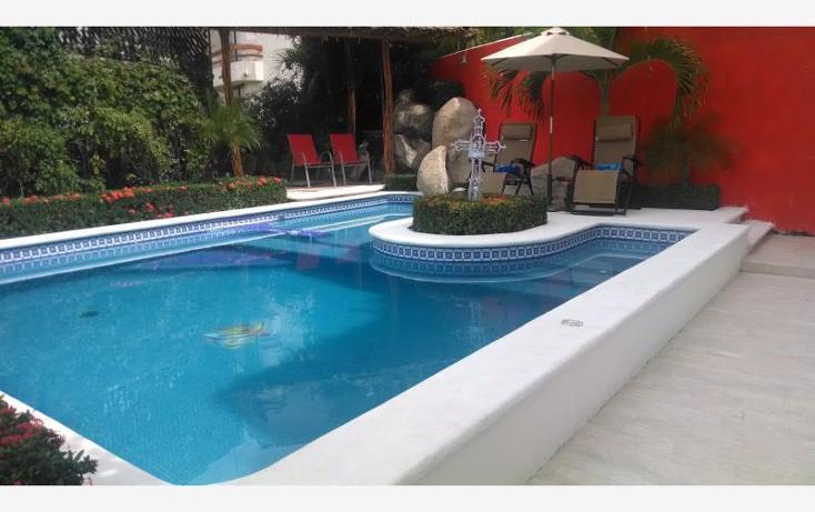 Foto de departamento en venta en  h, playa guitarrón, acapulco de juárez, guerrero, 1818790 No. 22