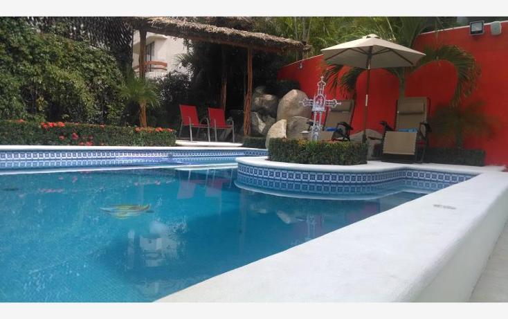 Foto de departamento en venta en  h, playa guitarrón, acapulco de juárez, guerrero, 1818790 No. 23