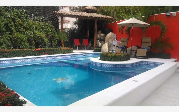 Foto de departamento en venta en  h, playa guitarrón, acapulco de juárez, guerrero, 1818790 No. 29