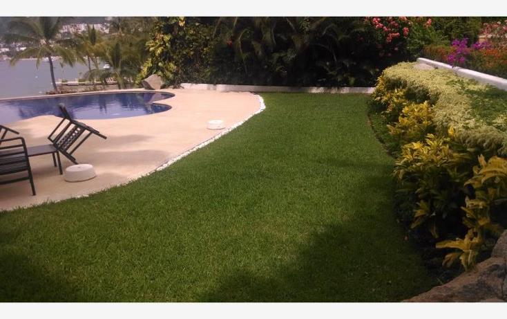 Foto de departamento en venta en  h, playa guitarrón, acapulco de juárez, guerrero, 1818790 No. 30