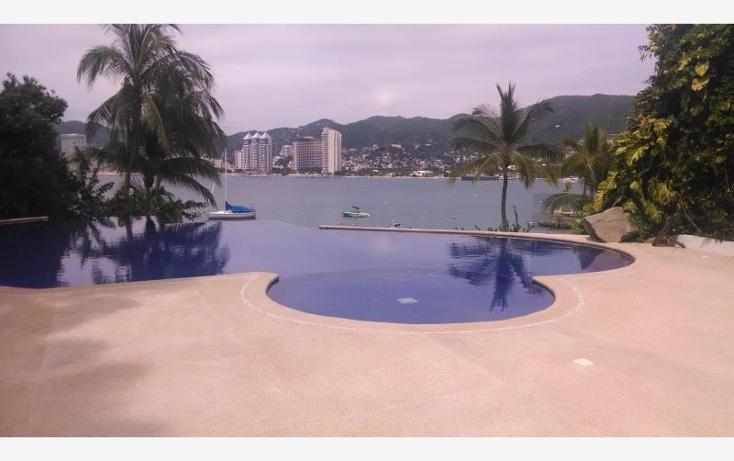 Foto de departamento en venta en  h, playa guitarrón, acapulco de juárez, guerrero, 1818790 No. 31