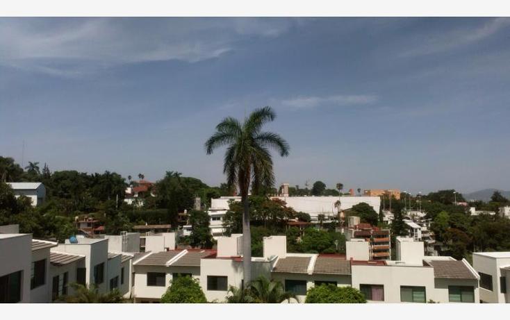 Foto de casa en venta en h preciado, san antón, cuernavaca, morelos, 1485433 no 01