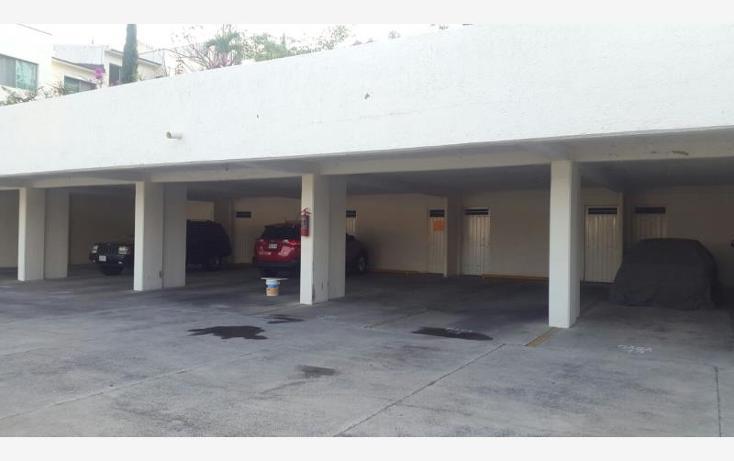 Foto de casa en venta en h preciado, san antón, cuernavaca, morelos, 1485433 no 03