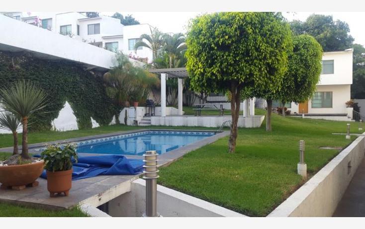 Foto de casa en venta en h preciado, san antón, cuernavaca, morelos, 1485433 no 04