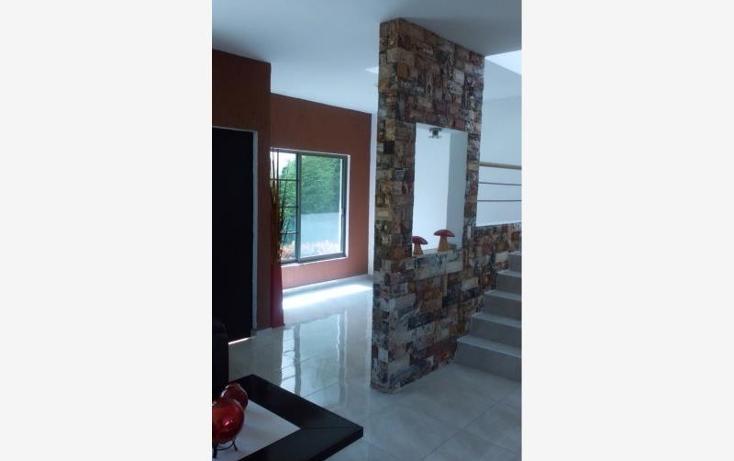 Foto de casa en venta en h preciado, san antón, cuernavaca, morelos, 1485433 no 05