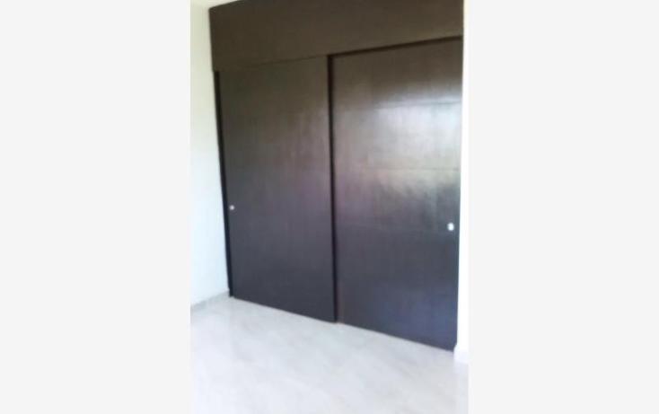 Foto de casa en venta en h preciado, san antón, cuernavaca, morelos, 1485433 no 06