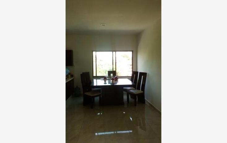 Foto de casa en venta en h preciado, san antón, cuernavaca, morelos, 1485433 no 07
