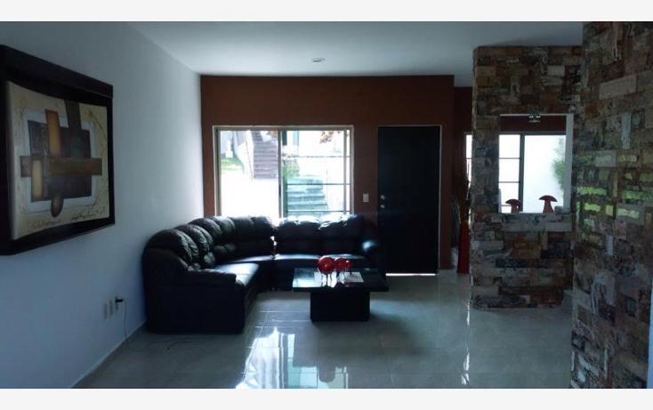 Foto de casa en venta en h preciado, san antón, cuernavaca, morelos, 1485433 no 08