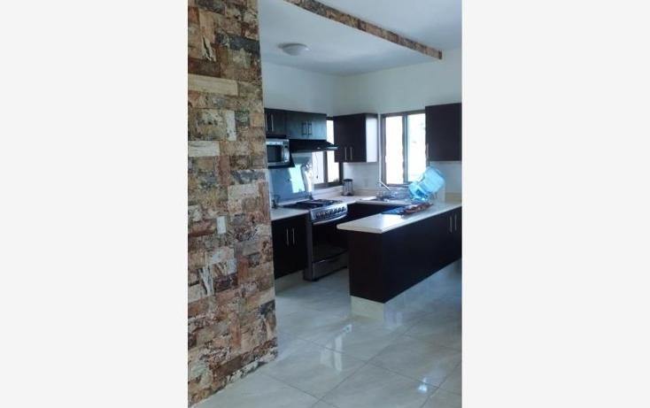 Foto de casa en venta en h preciado, san antón, cuernavaca, morelos, 1485433 no 09