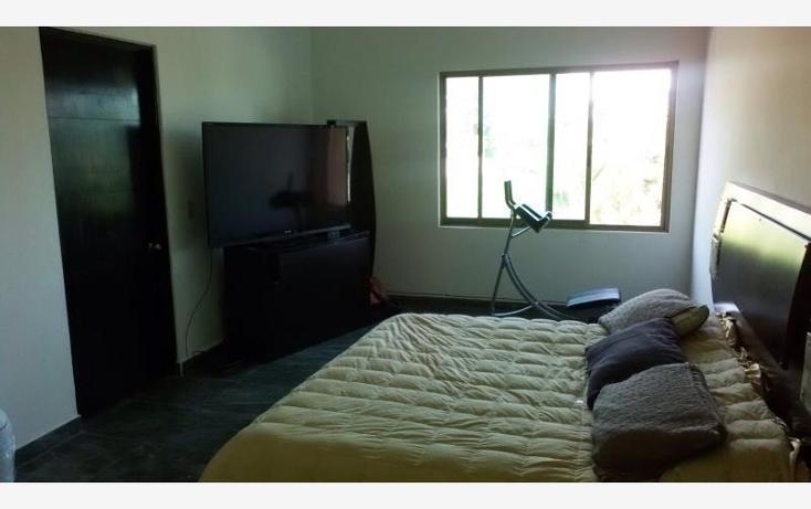 Foto de casa en venta en h preciado, san antón, cuernavaca, morelos, 1485433 no 10