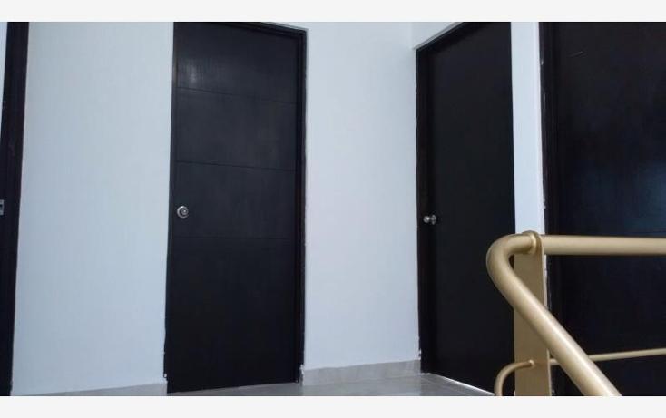 Foto de casa en venta en h preciado, san antón, cuernavaca, morelos, 1485433 no 11