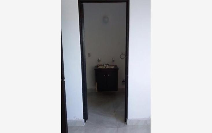 Foto de casa en venta en h preciado, san antón, cuernavaca, morelos, 1485433 no 12