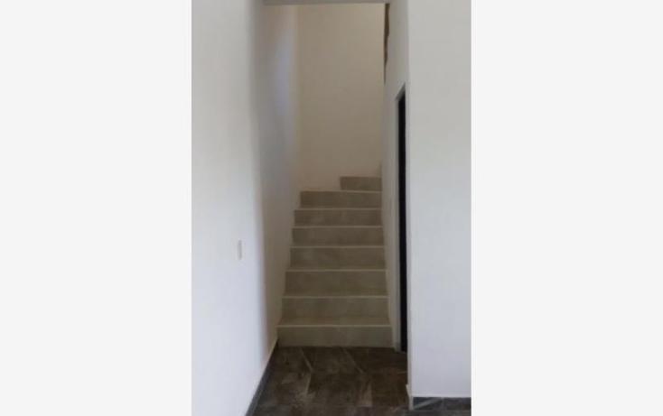 Foto de casa en venta en h preciado, san antón, cuernavaca, morelos, 1485433 no 13