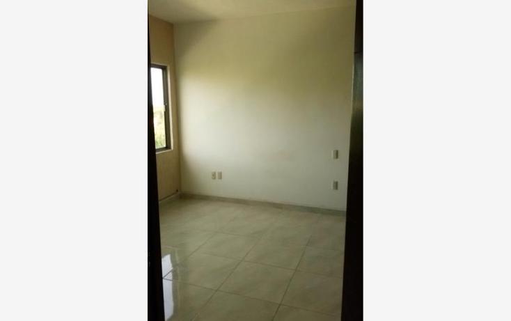 Foto de casa en venta en h preciado, san antón, cuernavaca, morelos, 1485433 no 14