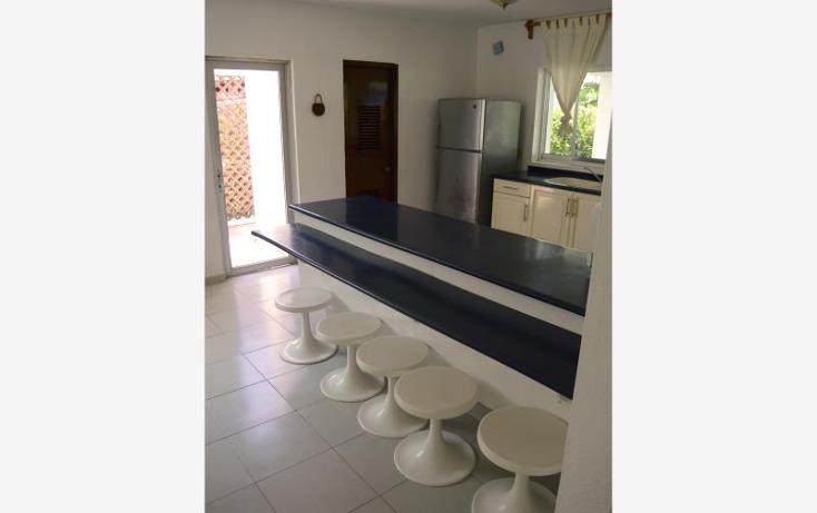 Foto de casa en renta en  h-07, club santiago, manzanillo, colima, 1534212 No. 07