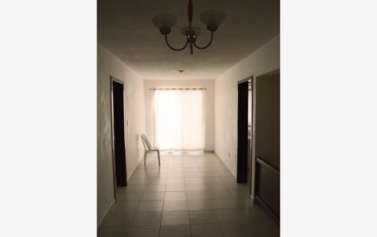 Foto de casa en renta en  h-07, club santiago, manzanillo, colima, 1534212 No. 08