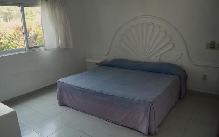 Foto de casa en renta en  h-07, club santiago, manzanillo, colima, 1534212 No. 09