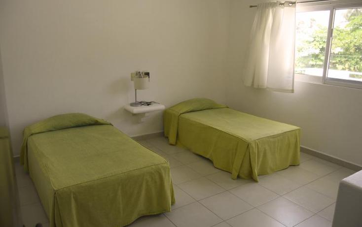 Foto de casa en renta en  h-07, club santiago, manzanillo, colima, 1534212 No. 14