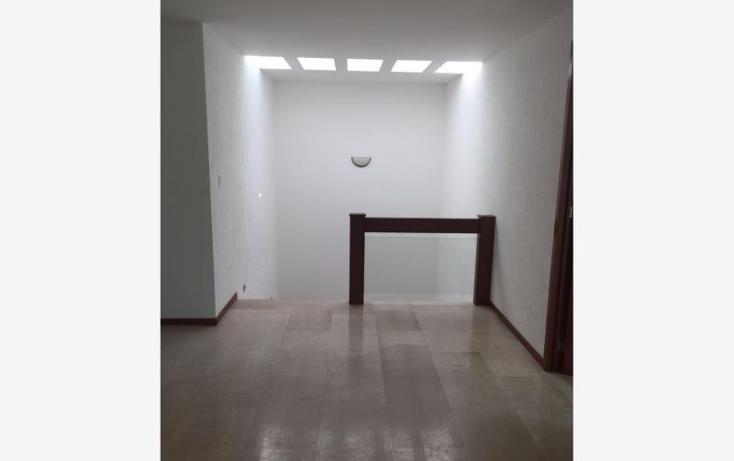 Foto de casa en renta en habana 000, lomas de angelópolis ii, san andrés cholula, puebla, 1993348 No. 11