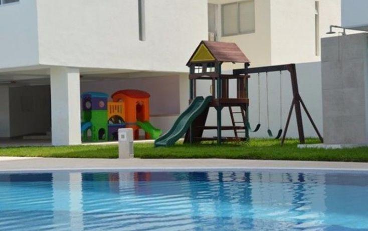 Foto de departamento en venta en habitalia paraiso, supermanzana 37, benito juárez, quintana roo, 1998636 no 10