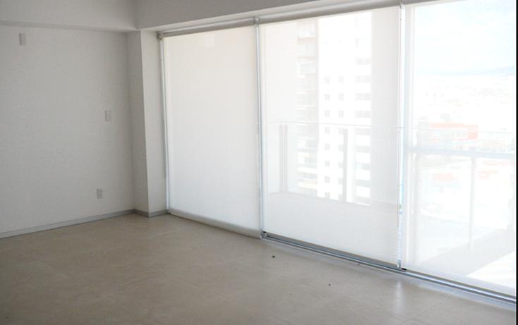 Foto de departamento en venta en habitarea towers, juriquilla , juriquilla santa fe, querétaro, querétaro, 834179 No. 05