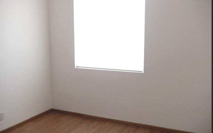 Foto de departamento en venta en habitarea towers, juriquilla , juriquilla santa fe, querétaro, querétaro, 834179 No. 07