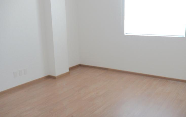 Foto de departamento en venta en habitarea towers, juriquilla , juriquilla santa fe, querétaro, querétaro, 834179 No. 11
