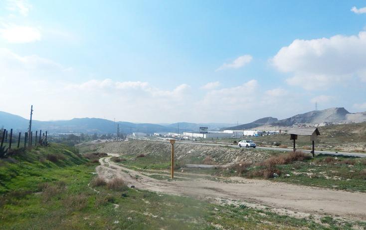 Foto de terreno comercial en venta en  , h?bitat piedras blancas, tijuana, baja california, 1213363 No. 02