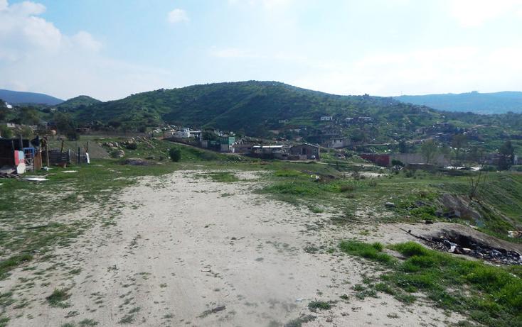 Foto de terreno comercial en venta en  , h?bitat piedras blancas, tijuana, baja california, 1213363 No. 04