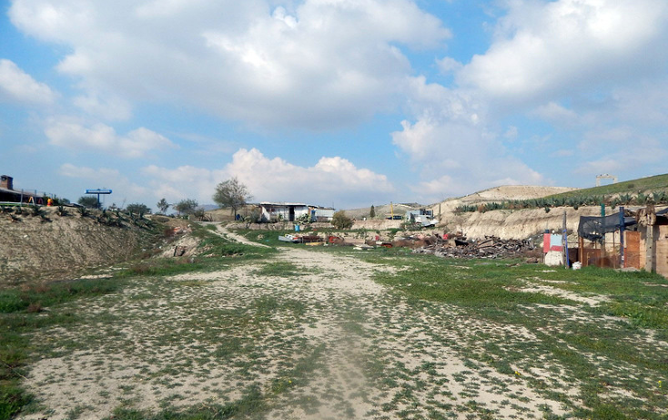 Foto de terreno comercial en venta en  , h?bitat piedras blancas, tijuana, baja california, 1213363 No. 05