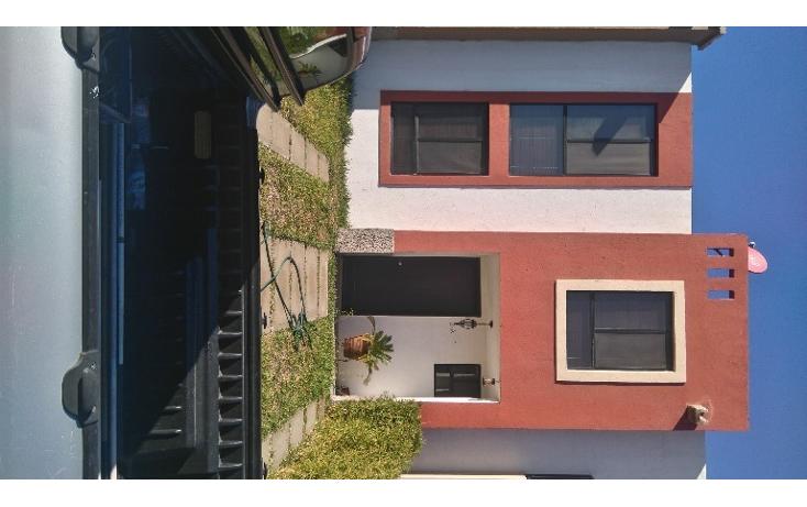 Foto de casa en venta en  , hábitat piedras blancas, tijuana, baja california, 1861144 No. 01