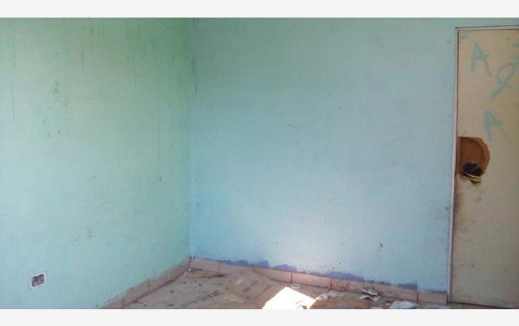 Foto de casa en venta en hac guanajuato 310, campestre ii, reynosa, tamaulipas, 1740970 no 05