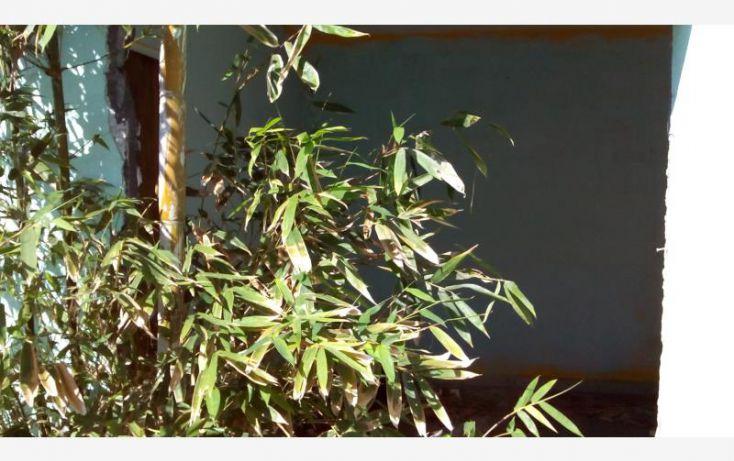 Foto de casa en venta en hac guanajuato 310, campestre ii, reynosa, tamaulipas, 1740970 no 06