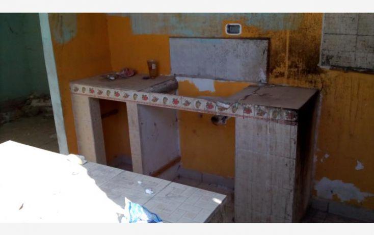 Foto de casa en venta en hac guanajuato 310, campestre ii, reynosa, tamaulipas, 1740970 no 07