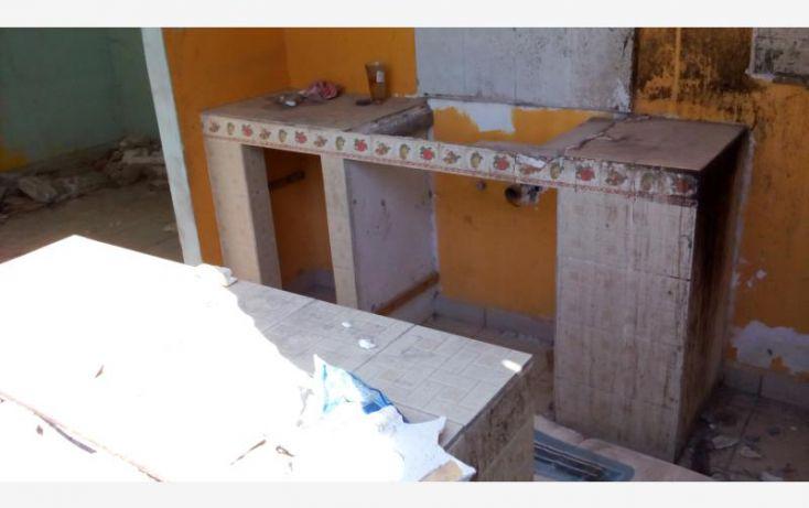 Foto de casa en venta en hac guanajuato 310, campestre ii, reynosa, tamaulipas, 1740970 no 08