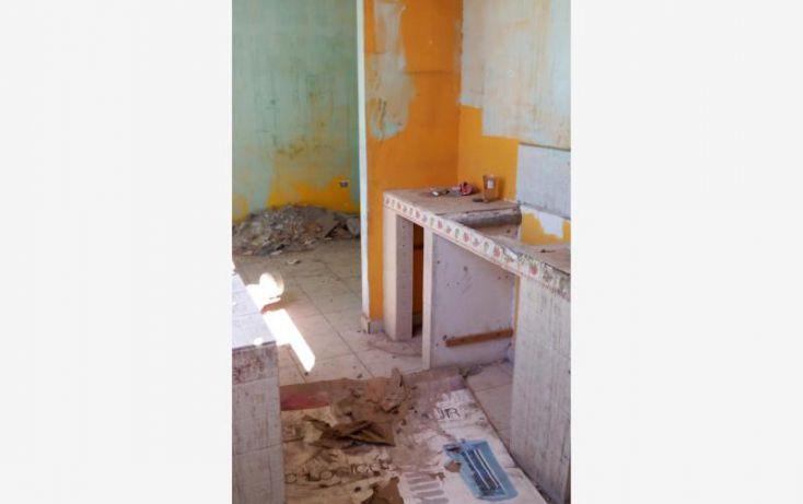 Foto de casa en venta en hac guanajuato 310, campestre ii, reynosa, tamaulipas, 1740970 no 09