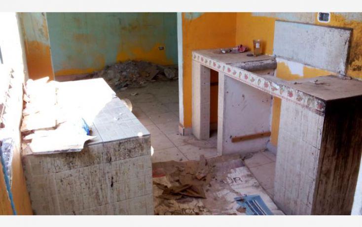 Foto de casa en venta en hac guanajuato 310, campestre ii, reynosa, tamaulipas, 1740970 no 10