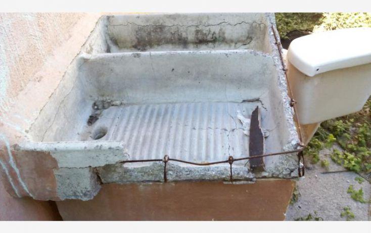 Foto de casa en venta en hac guanajuato 310, campestre ii, reynosa, tamaulipas, 1740970 no 14