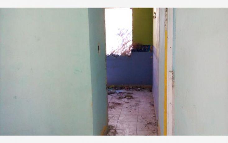 Foto de casa en venta en hac guanajuato 310, campestre ii, reynosa, tamaulipas, 1740970 no 18