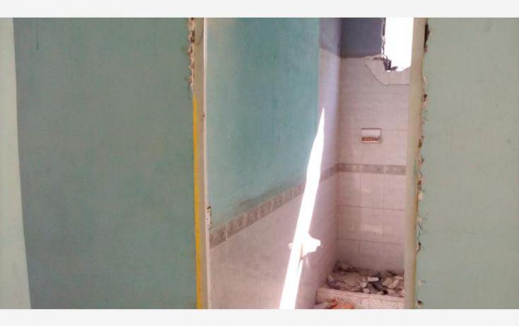 Foto de casa en venta en hac guanajuato 310, campestre ii, reynosa, tamaulipas, 1740970 no 19