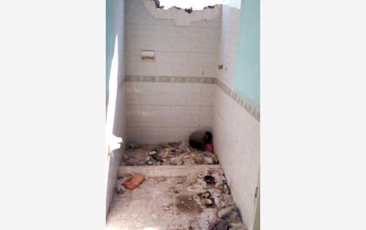 Foto de casa en venta en hac guanajuato 310, campestre ii, reynosa, tamaulipas, 1740970 no 20