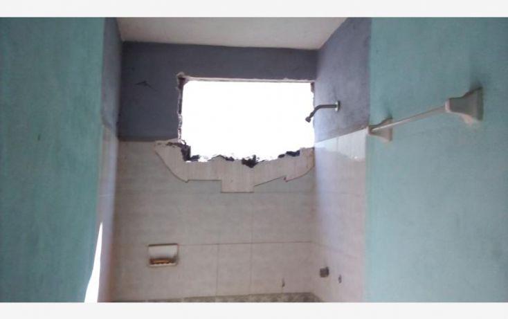 Foto de casa en venta en hac guanajuato 310, campestre ii, reynosa, tamaulipas, 1740970 no 22