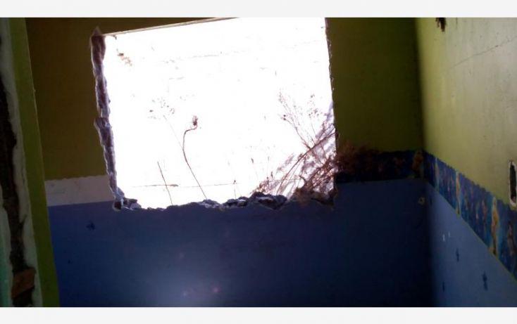 Foto de casa en venta en hac guanajuato 310, campestre ii, reynosa, tamaulipas, 1740970 no 23