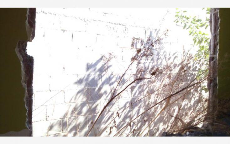 Foto de casa en venta en hac guanajuato 310, campestre ii, reynosa, tamaulipas, 1740970 no 24