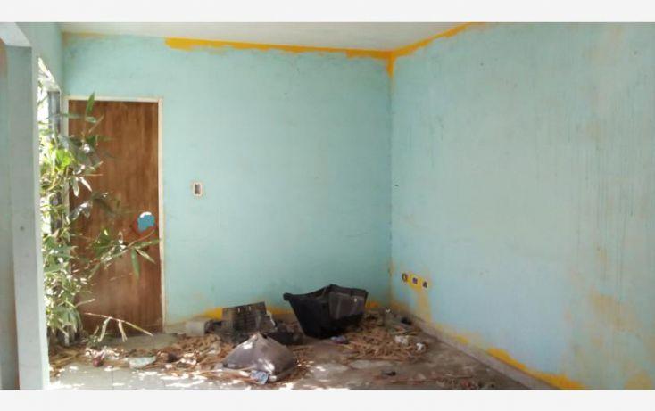 Foto de casa en venta en hac guanajuato 310, campestre ii, reynosa, tamaulipas, 1740970 no 29