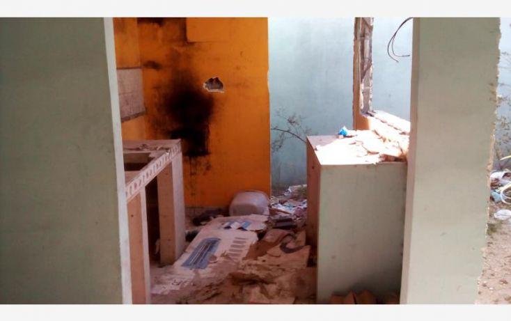 Foto de casa en venta en hac guanajuato 310, campestre ii, reynosa, tamaulipas, 1740970 no 32