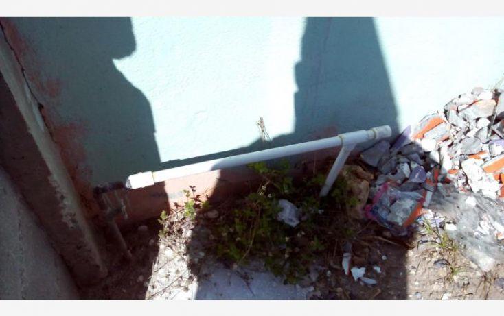 Foto de casa en venta en hac guanajuato 310, campestre ii, reynosa, tamaulipas, 1740970 no 34